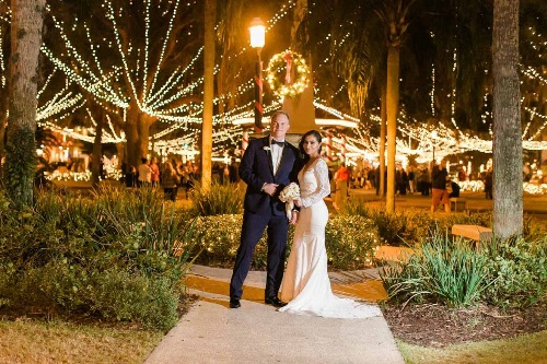 wedding on a budget tips guide